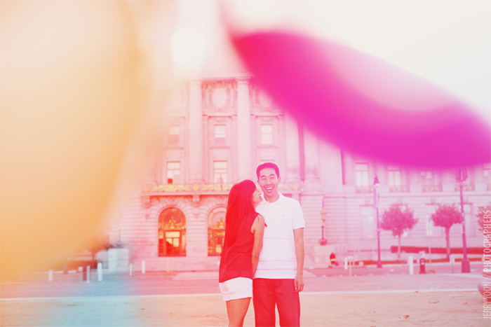 Balloons_Engagement_Session_City_Hall-13.JPG