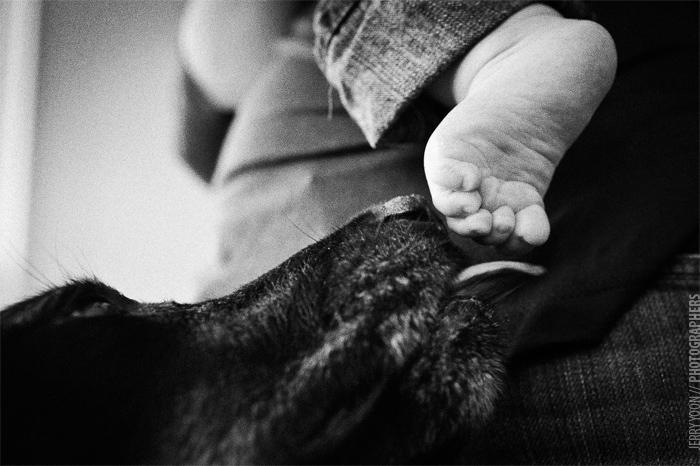 Milo_Baby_Portraits-06.JPG