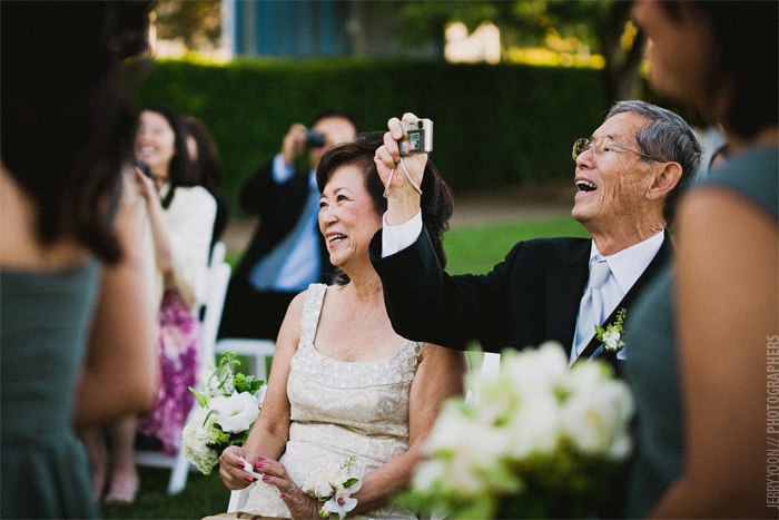 Cornerstone_Sonoma_Wedding_Sherry_Steve-27.JPG