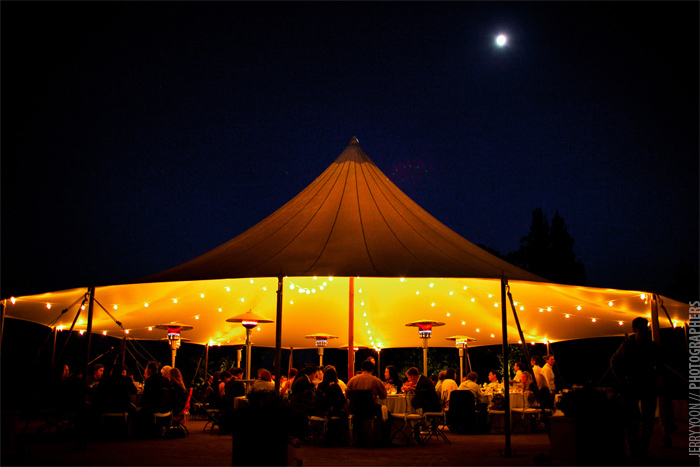 Cornerstone_Sonoma_Wedding_Sherry_Steve-35.JPG