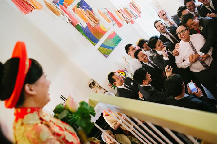 Tea_Ceremony_Photography_Kathy_Ronnie-08.JPG