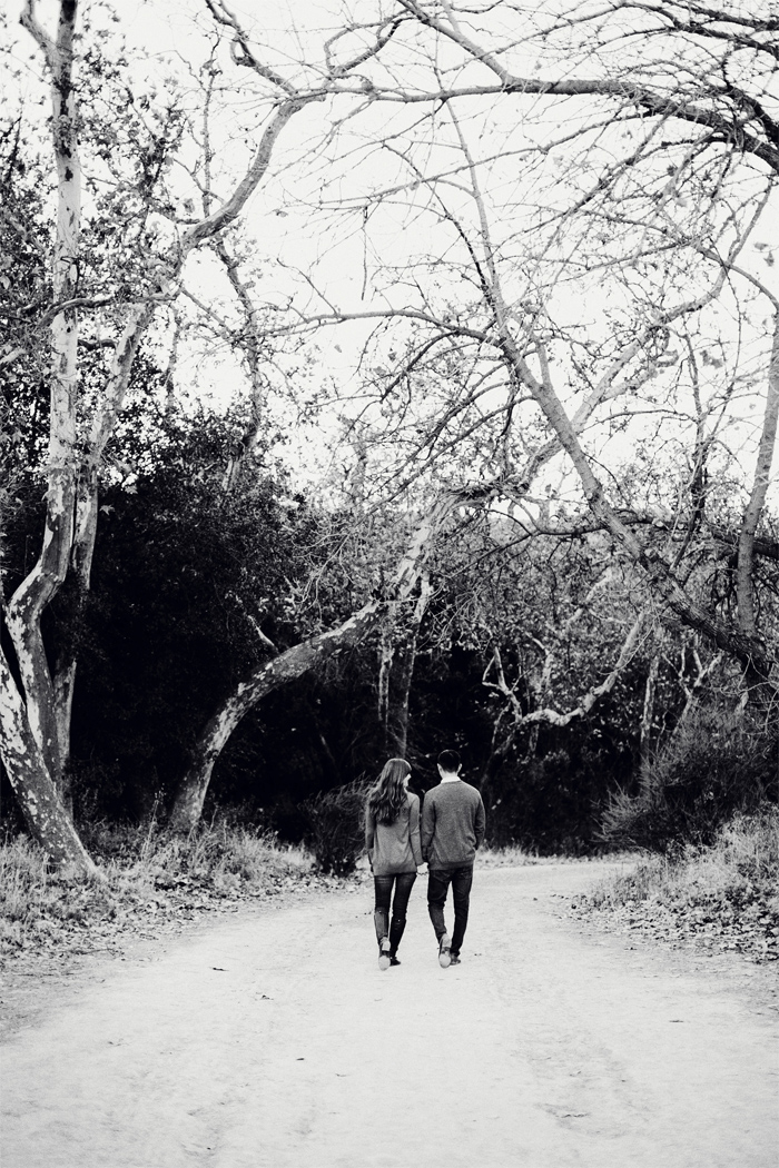 Winter_Trees_Golden_Hills_Dry_Grass_Engagement_Photography_Livermore-17.JPG