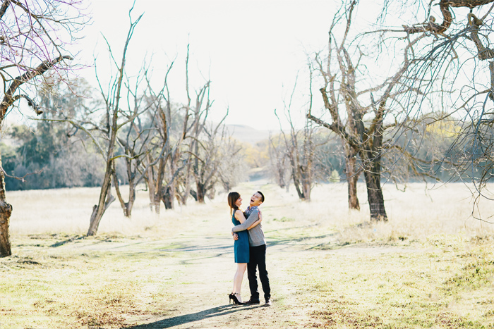 Winter_Trees_Golden_Hills_Dry_Grass_Engagement_Photography_Livermore-05.JPG
