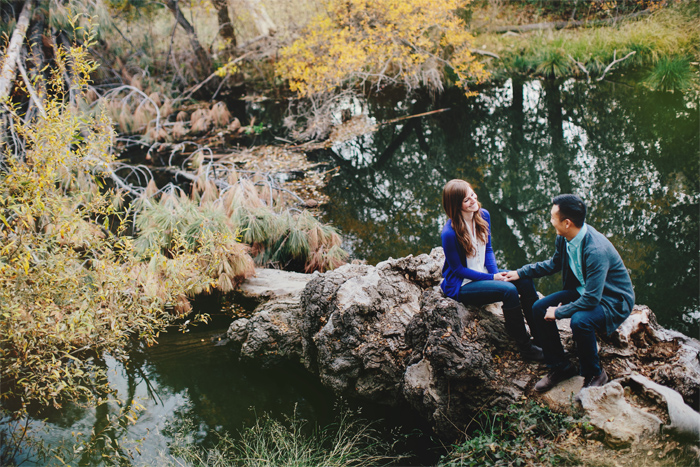 Winter_Trees_Golden_Hills_Dry_Grass_Engagement_Photography_Livermore-18.JPG