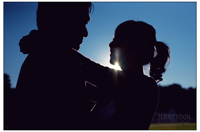 engagement_session_san_francisco_crissy_field_wedding_photography_downtown