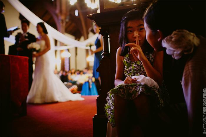 Asian_Art_Museum_Wedding_San_Francisco-22.JPG