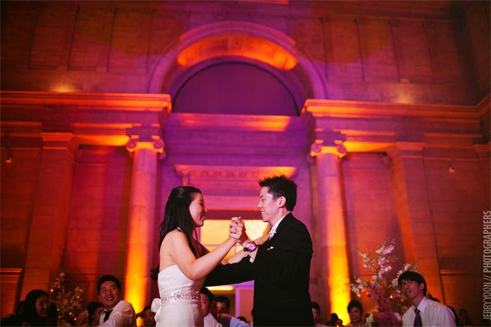 Asian_Art_Museum_Wedding_San_Francisco-32.JPG