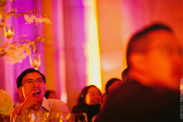 Asian_Art_Museum_Wedding_San_Francisco-31.JPG