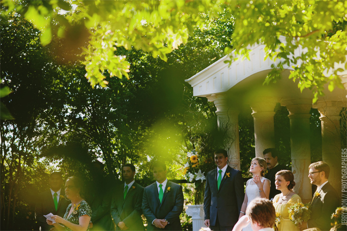 Wildwood_Acres_Wedding_Lafayette-24.JPG