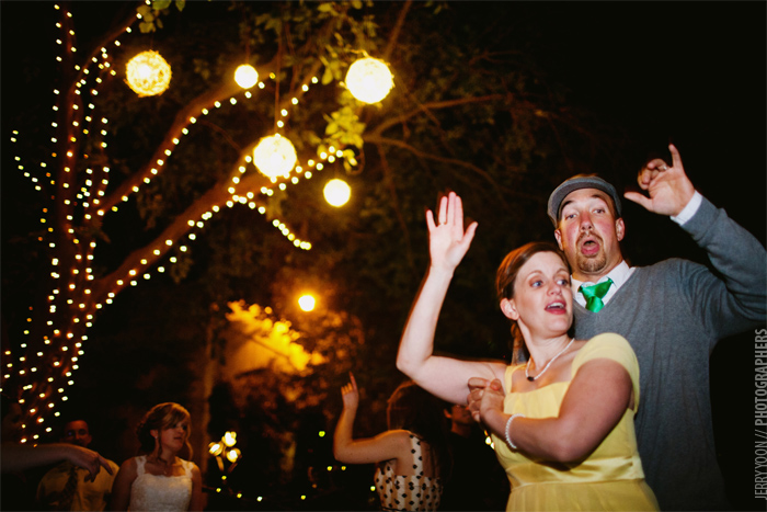 Wildwood_Acres_Wedding_Lafayette-75.JPG