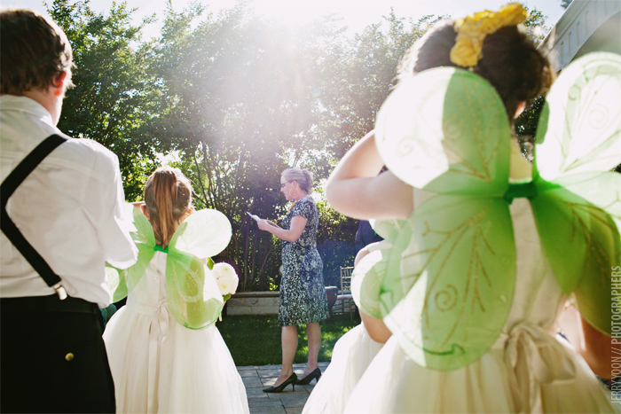 Wildwood_Acres_Wedding_Lafayette-27.JPG
