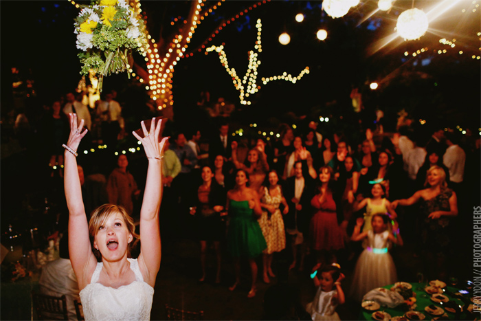Wildwood_Acres_Wedding_Lafayette-65.JPG