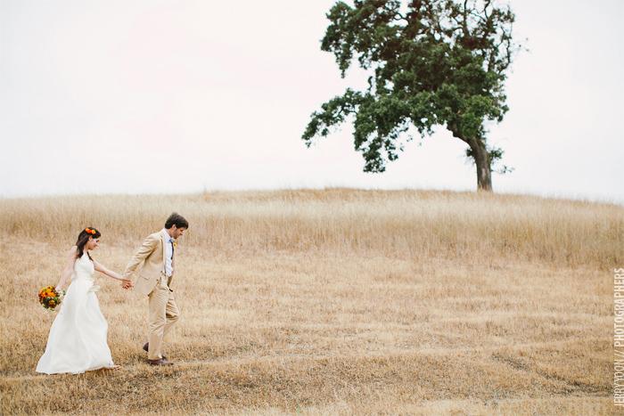 Earthrise_Wedding_Petaluma_Julia_Jonah_Teaser-04.JPG