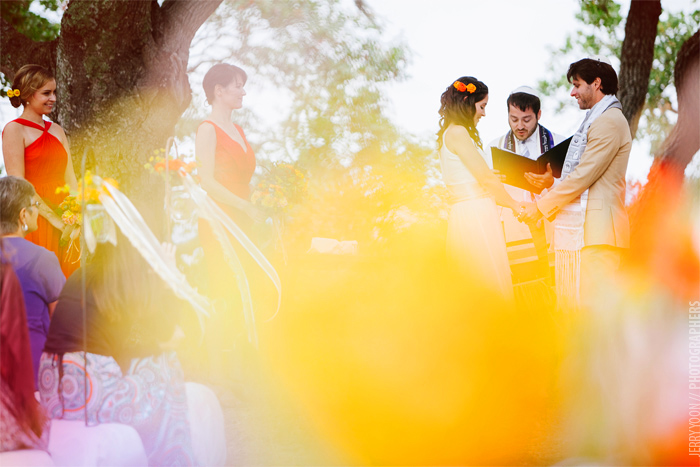 Earthrise_Wedding_Petaluma_Julia_Jonah_Teaser-03.JPG