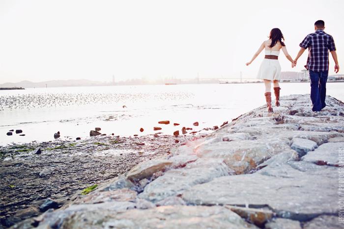 Shoreline_Harbor_Park_Oakland_Engagement-18.JPG