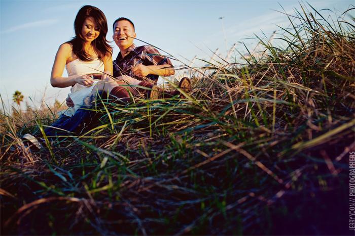 Shoreline_Harbor_Park_Oakland_Engagement-15.JPG