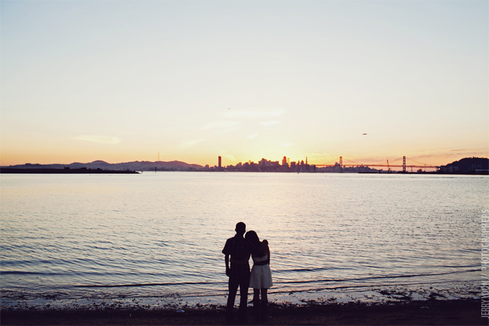 Shoreline_Harbor_Park_Oakland_Engagement-23.JPG