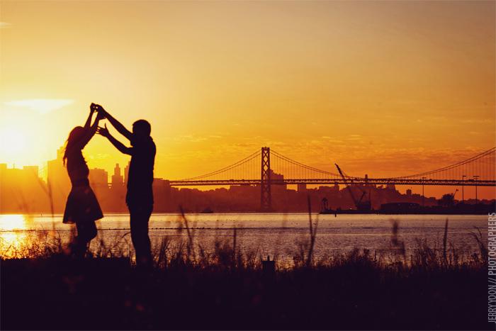 Shoreline_Harbor_Park_Oakland_Engagement-17.JPG