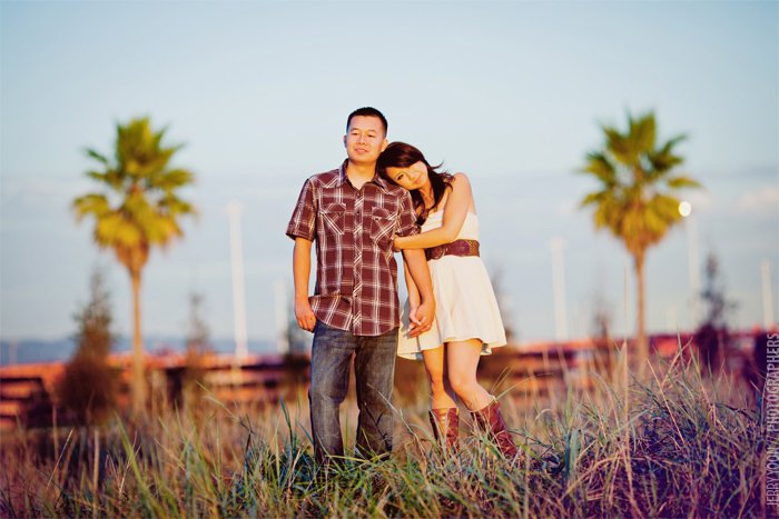 Shoreline_Harbor_Park_Oakland_Engagement-16.JPG
