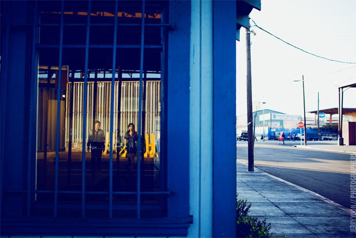 Shoreline_Harbor_Park_Oakland_Engagement-09.JPG