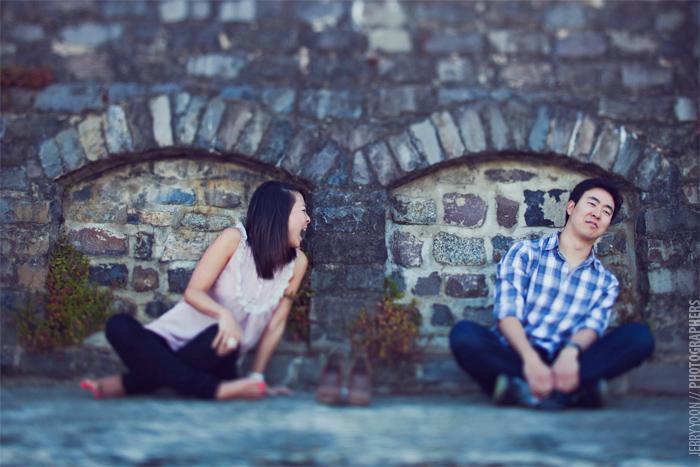 Hanna_Eugene_San_Francisco_Engagement-06.JPG