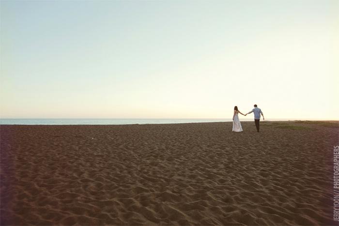 Hanna_Eugene_San_Francisco_Engagement-17.JPG