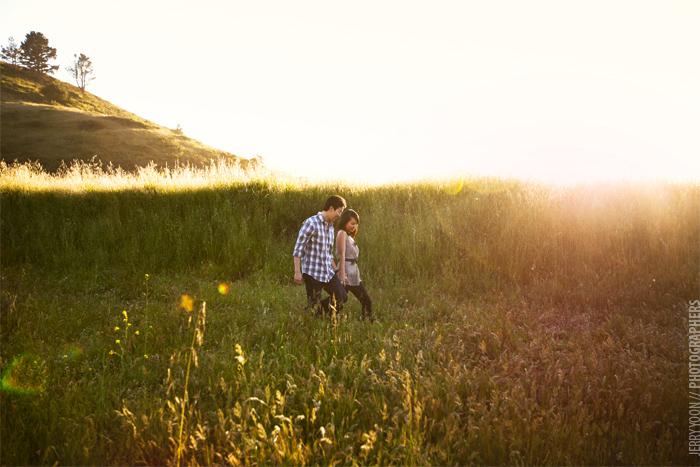 Hanna_Eugene_San_Francisco_Engagement-02.JPG