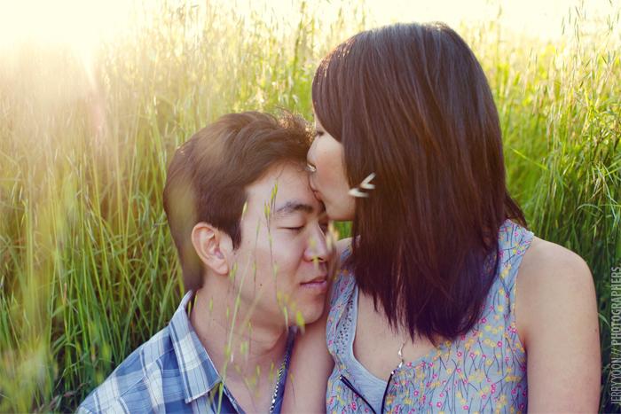 Hanna_Eugene_San_Francisco_Engagement-13.JPG