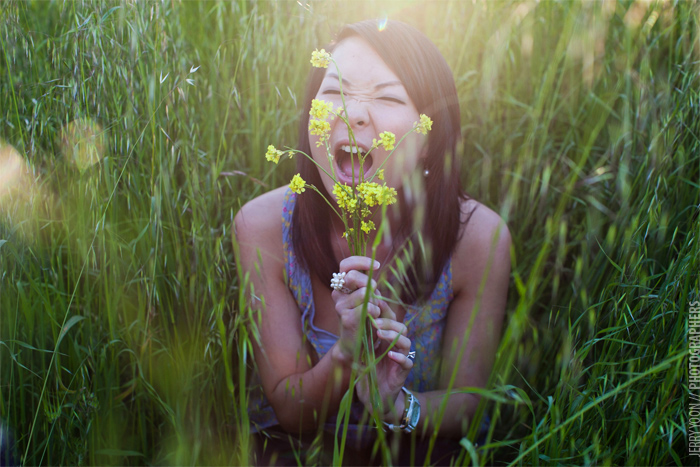 Hanna_Eugene_San_Francisco_Engagement-12.JPG