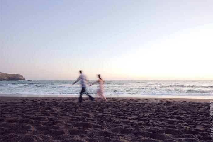 Hanna_Eugene_San_Francisco_Engagement-25.JPG