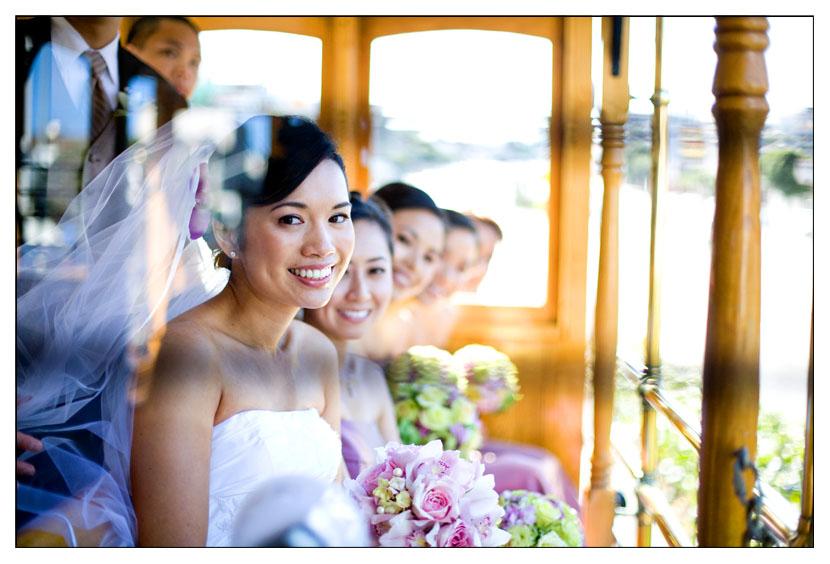 Amanda gallen wedding
