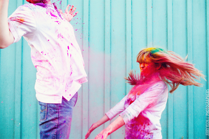 Holi_Color_Powder_Engagement-18.JPG