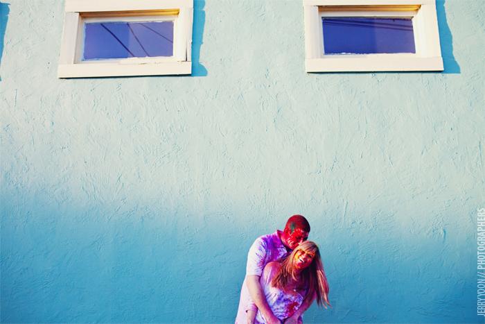 Holi_Color_Powder_Engagement-19.JPG