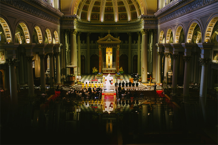 St_Ignatius_Church_San_Francisco_Wedding_Winery_SF-20.JPG