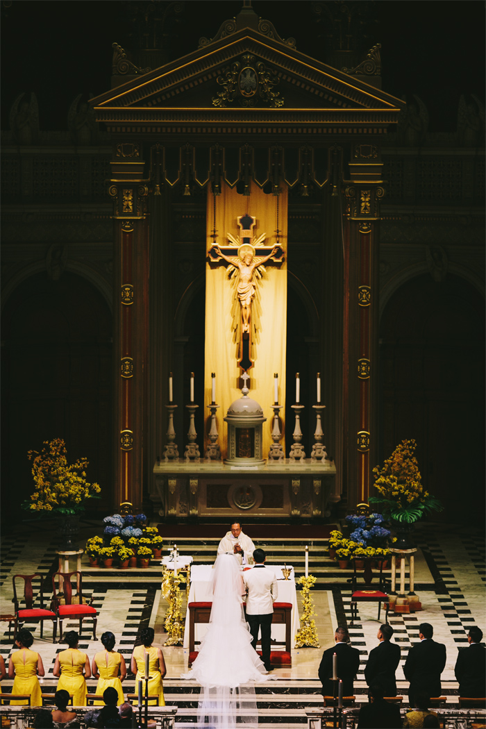 St_Ignatius_Church_San_Francisco_Wedding_Winery_SF-23.JPG
