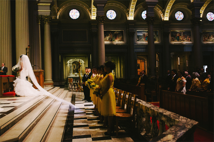 St_Ignatius_Church_San_Francisco_Wedding_Winery_SF-19.JPG
