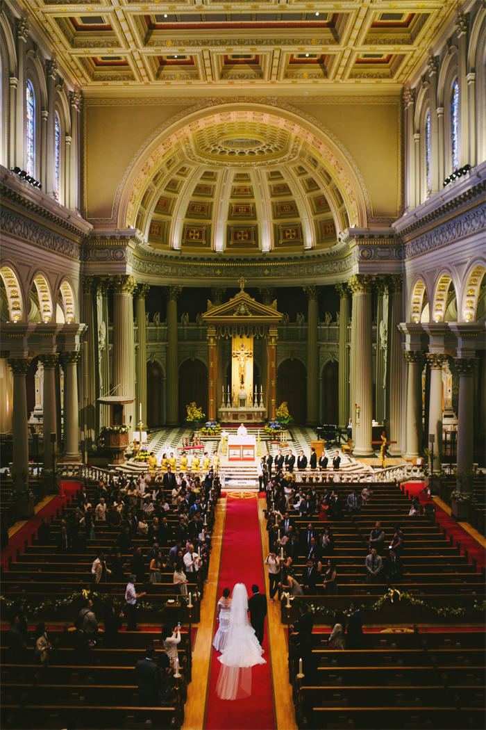 St_Ignatius_Church_San_Francisco_Wedding_Winery_SF-16.JPG