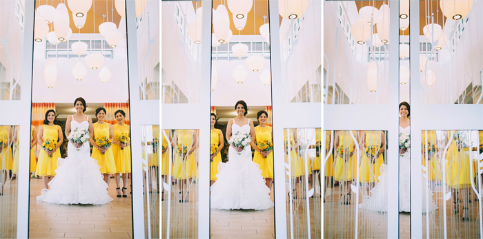St_Ignatius_Church_San_Francisco_Wedding_Winery_SF-25.JPG