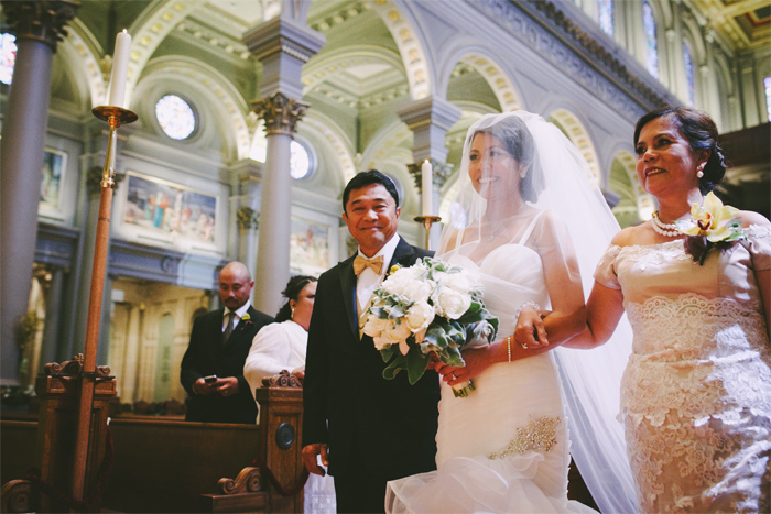 St_Ignatius_Church_San_Francisco_Wedding_Winery_SF-17.JPG