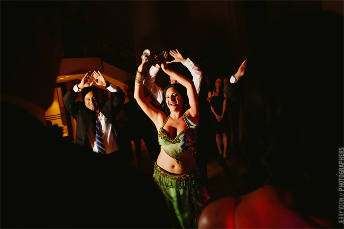 Bentley_Reserve_Wedding_Indian_Wedding_San_Francisco-46.JPG