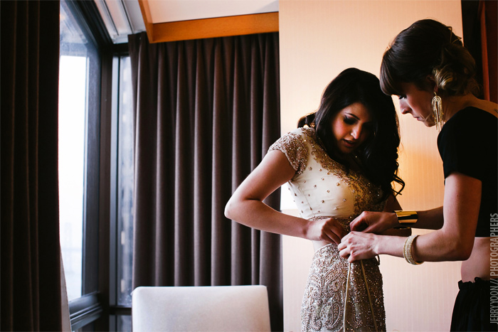 Bentley_Reserve_Wedding_Indian_Wedding_San_Francisco-03.JPG