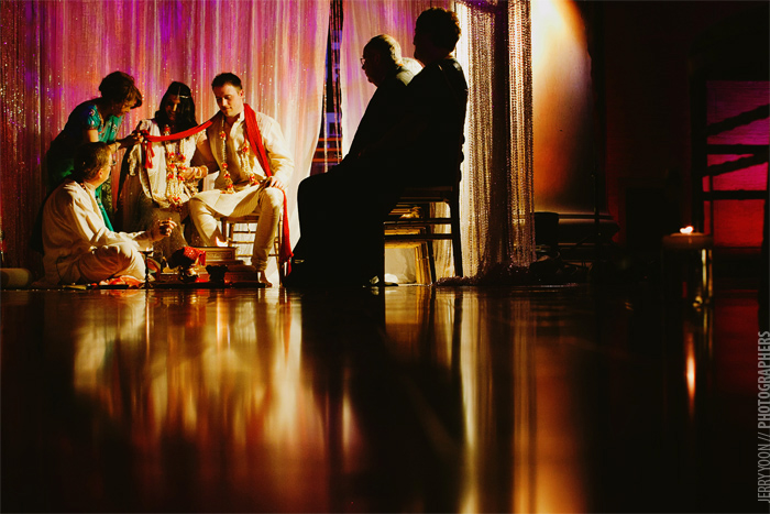 Bentley_Reserve_Wedding_Indian_Wedding_San_Francisco-23.JPG