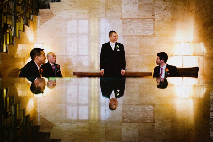 City_Club_San_Francisco_Wedding_Teaser-04.JPG