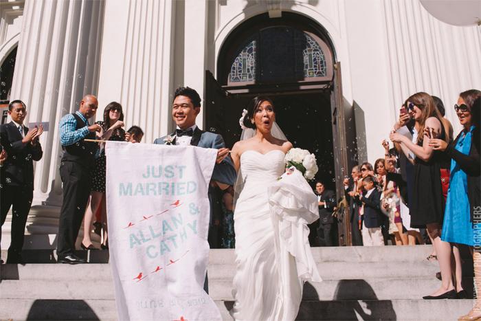 Cathedral_Basilica_St_Joseph_San_Jose_Capital_Club_Knight_Ridder_Building_Wedding-12.JPG