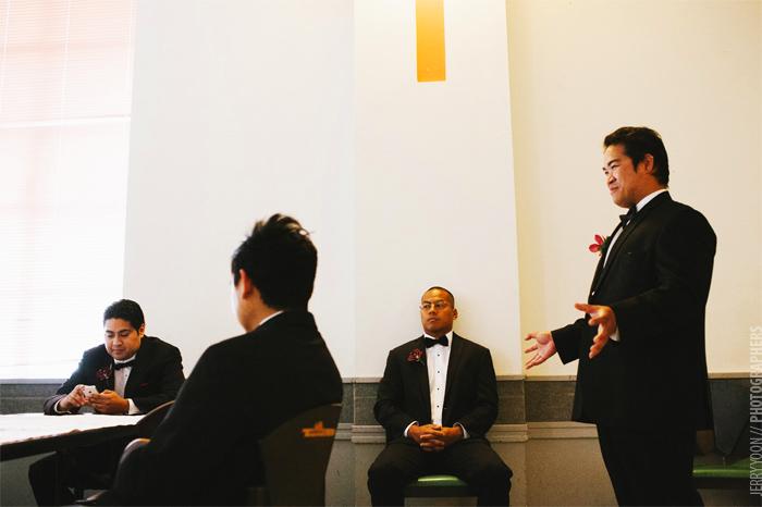 Cathedral_Basilica_St_Joseph_San_Jose_Capital_Club_Knight_Ridder_Building_Wedding-04.JPG