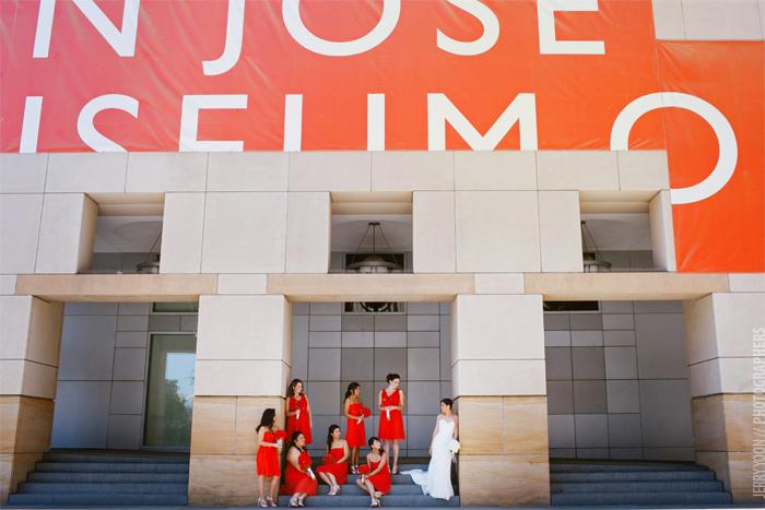 Cathedral_Basilica_St_Joseph_San_Jose_Capital_Club_Knight_Ridder_Building_Wedding-17.JPG