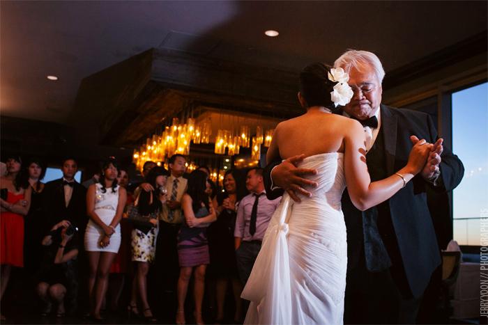 Cathedral_Basilica_St_Joseph_San_Jose_Capital_Club_Knight_Ridder_Building_Wedding-38.JPG