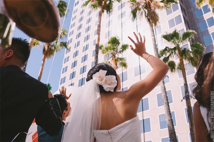 Cathedral_Basilica_St_Joseph_San_Jose_Capital_Club_Knight_Ridder_Building_Wedding-13.JPG