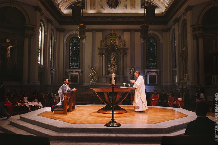 Cathedral_Basilica_St_Joseph_San_Jose_Capital_Club_Knight_Ridder_Building_Wedding-09.JPG