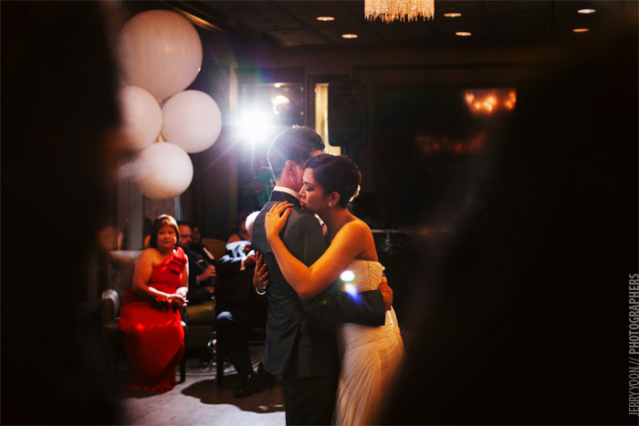 Cathedral_Basilica_St_Joseph_San_Jose_Capital_Club_Knight_Ridder_Building_Wedding-35.JPG